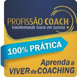 programa profissao coach