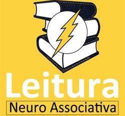 leitura neuroassociativa
