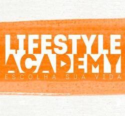 Lifestyle Academy 2016 Coach Paula Abreu