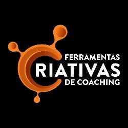 Ferramentas Criativas de Coaching - PNL Transformando Vidas