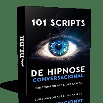 101-scripts-de-hipnose-conversacional