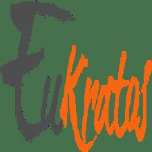 Eukratos suporte@coachingclub.com.br