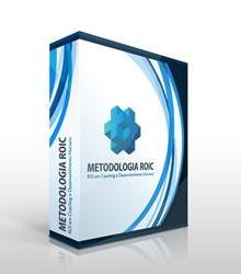 Metodologia ROIC