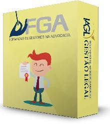 PROGRAMA FGA thaiza-vitoria