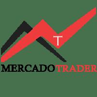 Opções Binarias e Robôs mercado trader