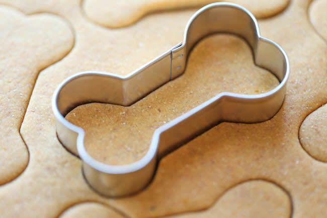 biscoito-natural-para-cachorro-compressor