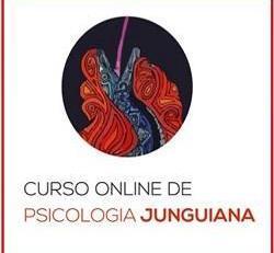 Curso-de-Psicologia-Junguiana-online-