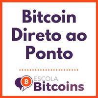 Curso Bitcoin Direto ao Ponto