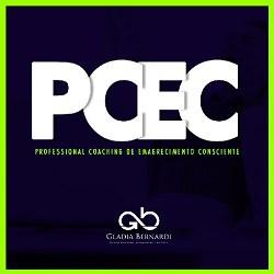 FORMAÇÃO-PCEC-PROFESSIONAL-COACHING-DE-EMAGRECIMENTO-CONSCIENTE (1)