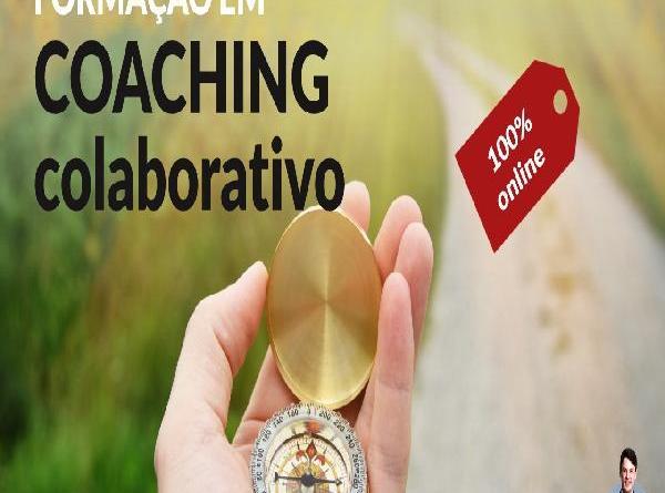 Formação em Coaching Colaborativo