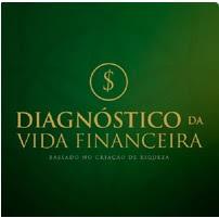 Diagnóstico da Vida Financeira