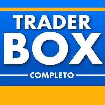 trader box curso completo