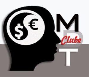 Clube Mente de Trader