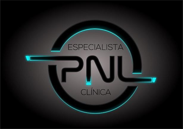 especialistaemPNL