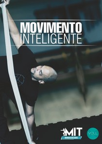 MIT - Movimento Inteligente