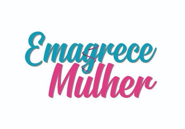 Emagrece Mulher®