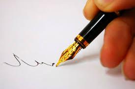 curso de copywriting 1