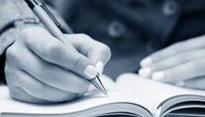 curso de copywriting 4