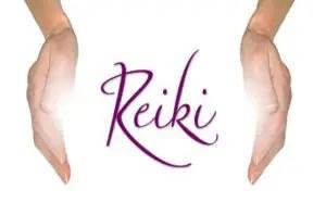 frases de reiki para reflexionar