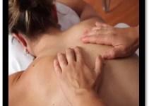 en reiki que significa el dolor de espalda