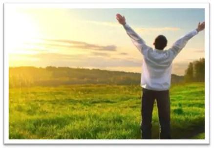 Reiki Beneficios Emocionales
