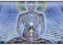 Sentir Energias Espirituales