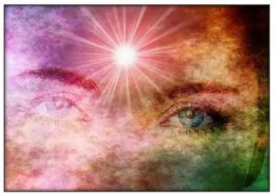Sintomas Fisicos Del Despertar Espiritual