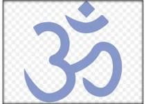 Que Significa Namaste En Reiki