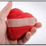 Como Usar El Reiki Para Sanar El Corazón