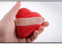 Reiki Para Sanar El Corazón