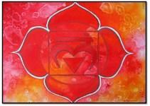 Como Abrir El Primer Chakra Muladhara