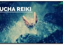 Ducha Reiki