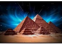 Reiki egipcio