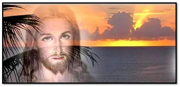 sanación cristica