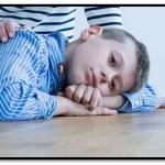 Tratamiento De Reiki Para El Autismo