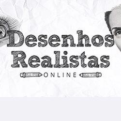 Desenhos-Realistas-Online-compressor