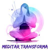 Meditar Transforma - Amanda Dredher