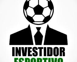 investidor esportivo