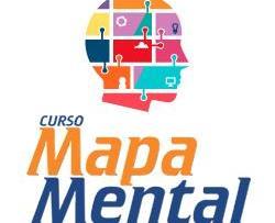 Curso Mapa Mental Express É CONFIÁVEL