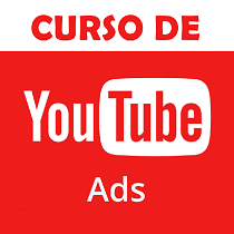 curos youtube ads