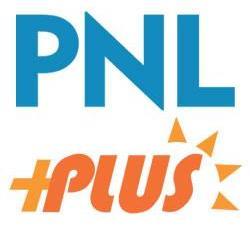 PNL +Plus
