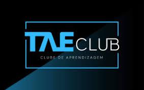 TAE Club Academia de Aprendizagem 1