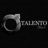 Fórmula do Talento com o Coach Diego Gil