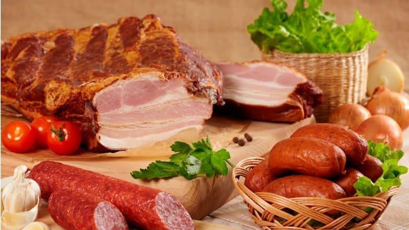 Como Produzir Bacons Artesanais Curso completo curso 2021 (2)