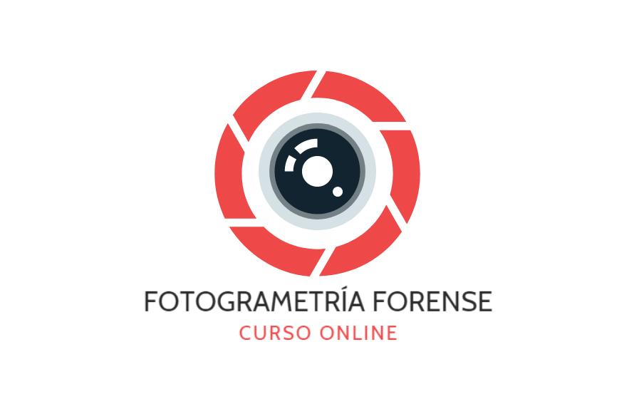 fotogrametría forense