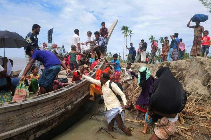 https://i0.wp.com/www.cursorenlanoticia.com.mx/wp-content/uploads/2020/05/Millones-evacuados-por-el-cicl%C3%B3n-%E2%80%9CAmphan%E2%80%9D-en-la-India-y-Bangladesh..jpg?w=702&ssl=1