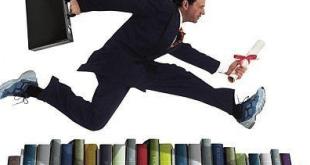 La enseñanza en un Máster en Finanzas