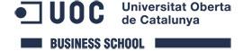 UOC_BUSINESS_SCHOOL_capcalera