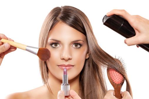 aprender cosmetología