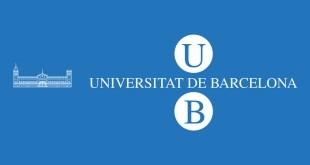 La Universitat de Barcelona apuesta por el campus virtual